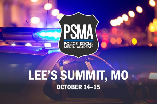 Lee's Summit, MO