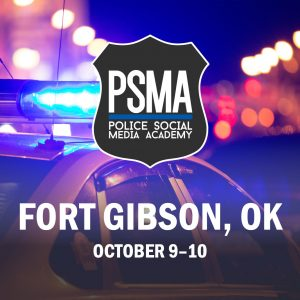 Fort Gibson, OK
