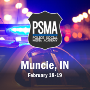 Muncie, IN February 18-19