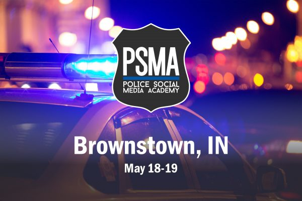 Brownstown, IN