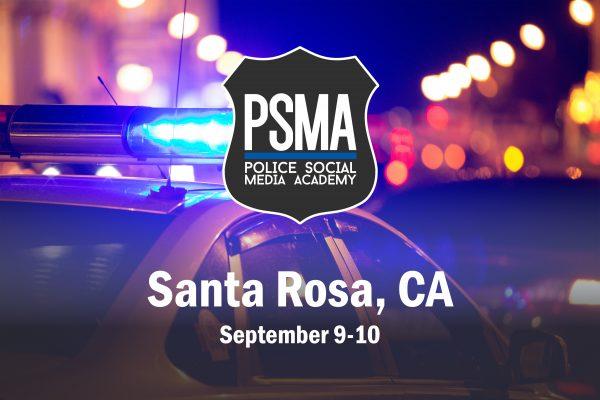 Santa Rosa, CA
